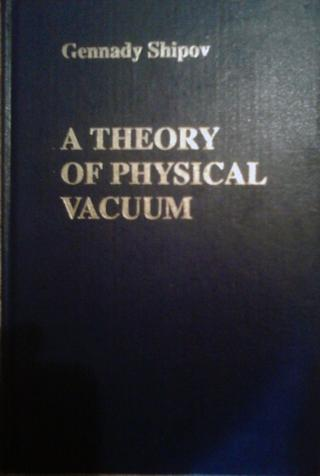 A Theory of Physical Vacuum. A New Paradigm. Part II