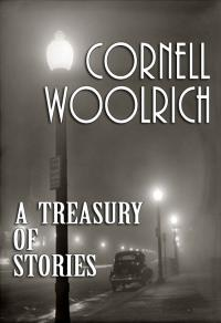 A Treasury of Stories (Collection of novelettes and short stories)