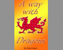 A way with Dragons