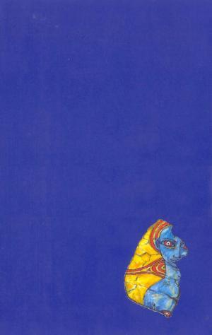 Абарат: Первая книга часов [с иллюстрациями]