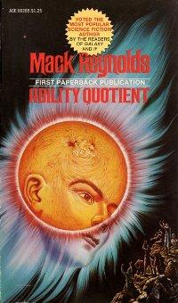 Ability Quotient