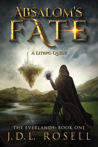 Absalom's Fate