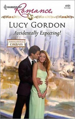 Accidentally Expecting!
