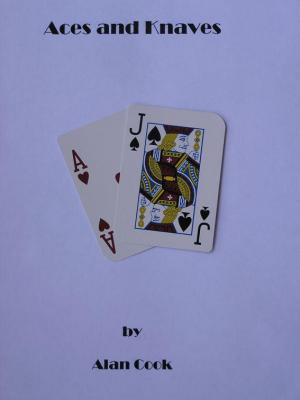 Aces and Knaves