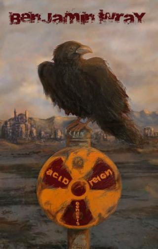 Acid Reign: Genesis