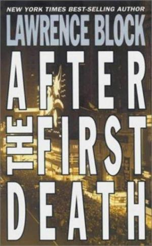 After the First Death