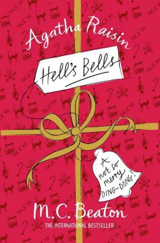 Agatha Raisin: Hell's Bells [Short Story]