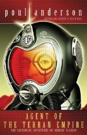 Agent of the Terran Empire