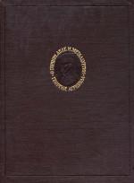 Агрикола Г. О горном деле и металлургии [В 12-ти книгах]