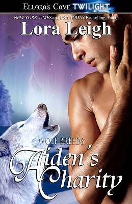 Aiden's Charity