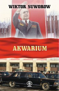 Akwarium [Аквариум - pl]