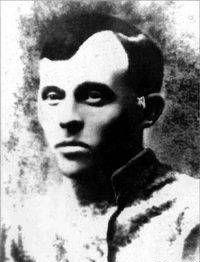 Александр Антонов. Страницы биографии