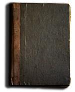 Александр.Книга первая