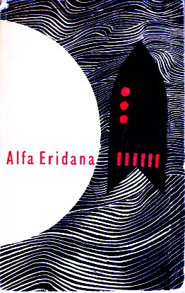 Alfa Eridana [Альфа Эридана - pl]