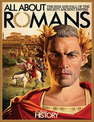 All About Romans