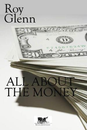 All About The Money [en]