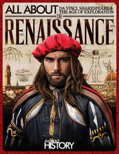 All About the Renaissance