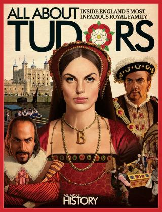 All About Tudors
