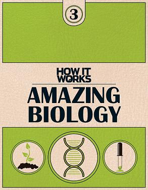 Amazing Biology