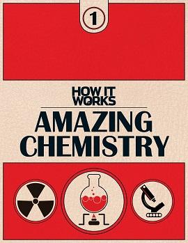 Amazing Chemistry