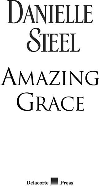 Amazing Grace [calibre 2.37.1]