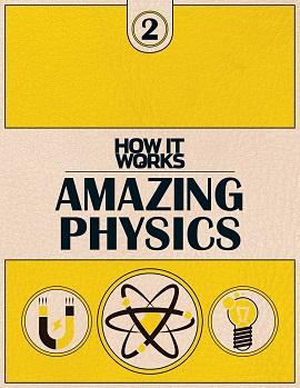 Amazing Physics