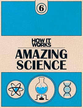 Amazing Science