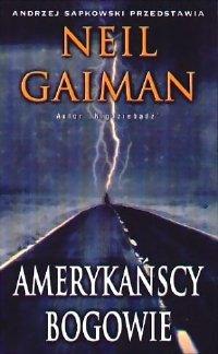 Amerykańscy bogowie [American Gods - pl]