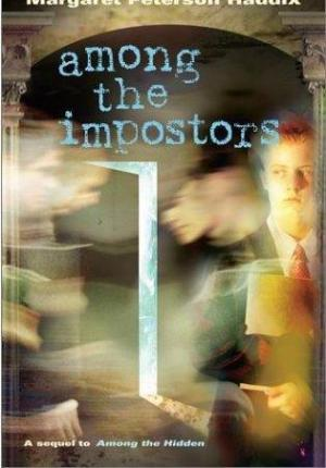Among the Imposters