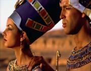 Амплуа Нефертити (СИ)