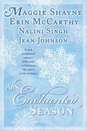 An Enchanted Season [Omnibus of novels]
