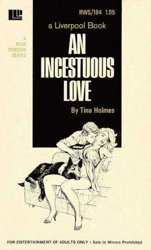 An incestuous love