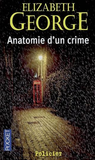 Anatomie d'un crime [What Came Before He Shot Her]
