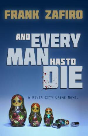 And Every Man Has to Die