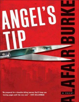 Angel's Tip