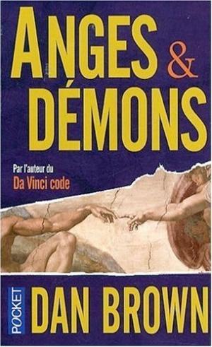 Anges et démons [fr]