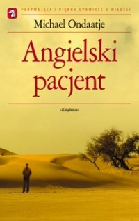 Angielski pacjent [The English Patient - pl]