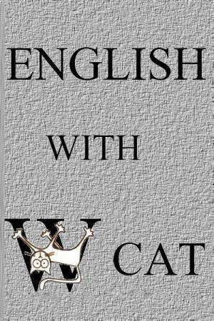 Английский по методу w_cat