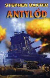 Antylód [Anti-Ice - pl]