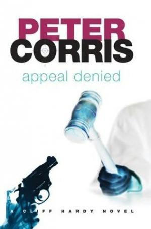 Appeal Denied