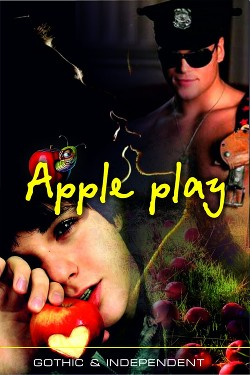 Аpple play