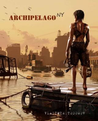 Archipelago N.Y.: Flynn