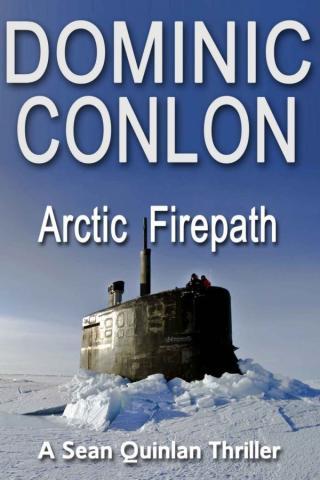 Arctic Firepath