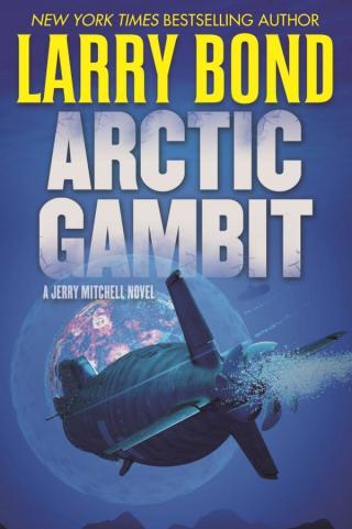 Arctic Gambit