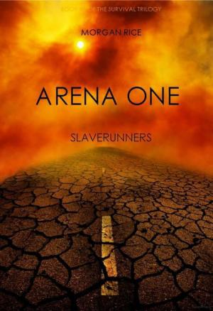 Arena One: Slaverunners