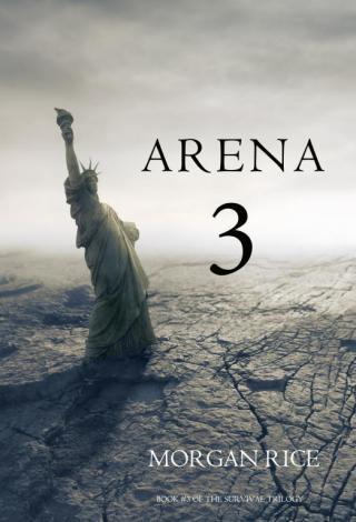 Arena Three