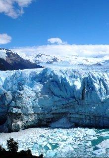 Аргентина. Южная Патагония