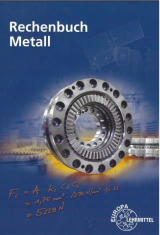 Арифметика книга по металлу профессий. Часть 1