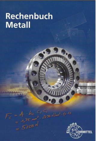Арифметика книга по металлу профессий. Часть 2
