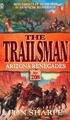 Arizona Renegades